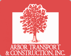 Demolition Contractor in Oklahoma City, OK - Arbor Transport & Construction
