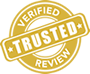 Verified and Trusted Real Reviews from Hometown Demolition Contractors